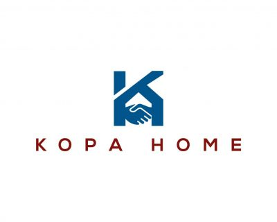 Kopa Home Services