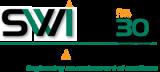 SWI30_websitelogo-300x135