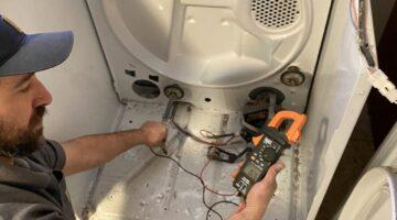kopa home services, applaince repair