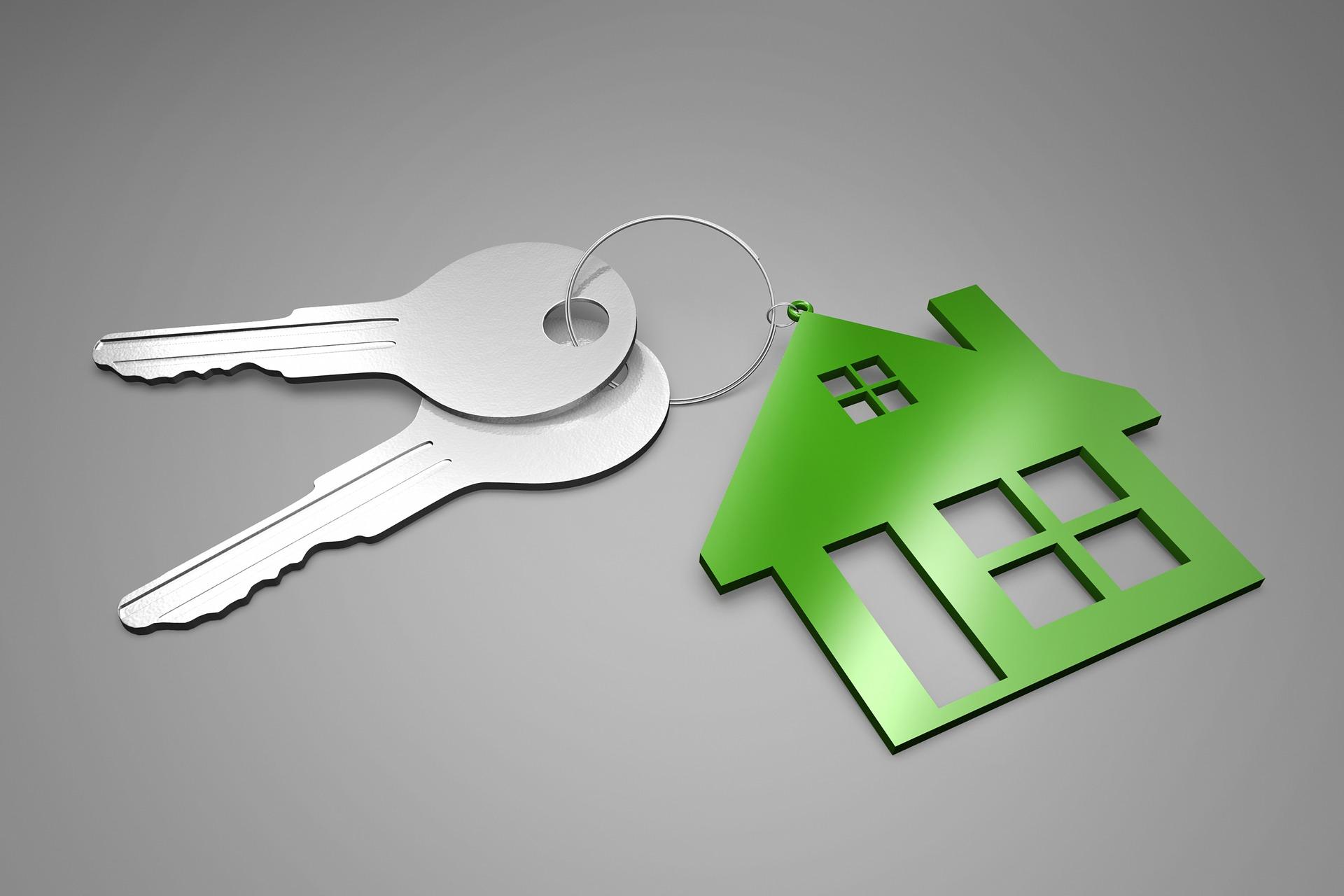 Kopa Home Services