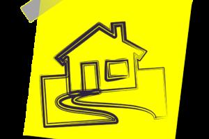 real estate, kopa home services
